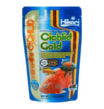 Cichlid Gold Sinking (3.5 Oz) - Medium