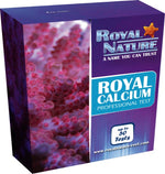 Royal Nature - Calcium Professional Saltwater Test Kit