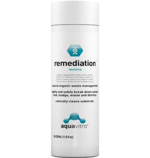 AV - Remediation 350 ml
