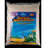 Super Natural - Torpedo Beach Sand - 50lbs