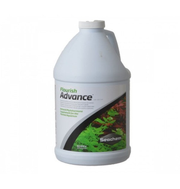 Flourish Advance - 2 L / 67.6 fl. oz