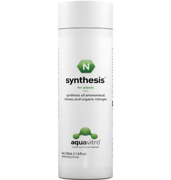 Aquavitro - Synthesis - 350 mL /11.8 Fl. Oz