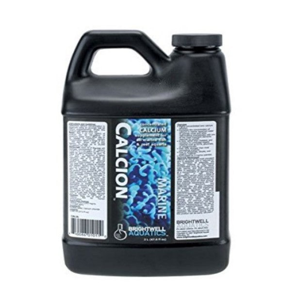 Calcion - 2 L / 67.6 fl. oz.