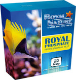 Royal Nature - Phosphate Professional Saltwater Test Kit