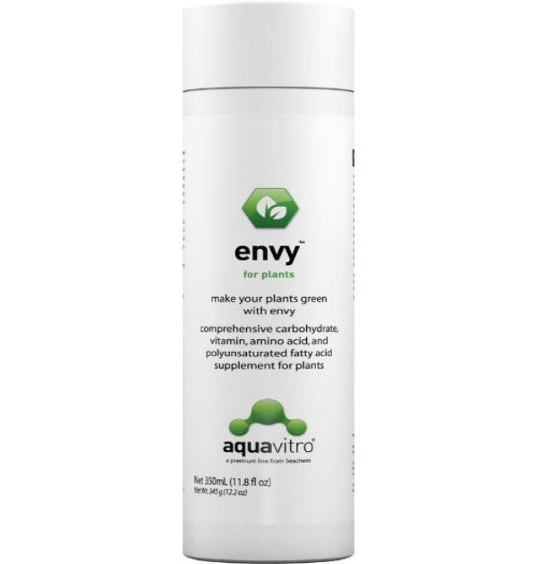 Aquavitro - Envy - 350 mL /11.8 Fl. Oz