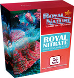 Royal Nature - Nitrate Professional Saltwater Test Kit
