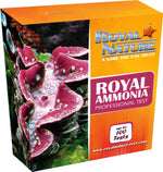 Royal Nature - Ammonia Professional Saltwater Test Kit