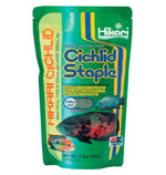 Cichlid Staple (8.8 Oz) - Baby
