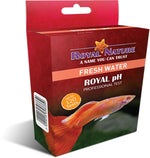 Royal Nature - Ph Professional Freshwater Test Kit