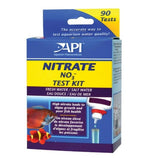 FW/SW NITRATE TEST KIT*