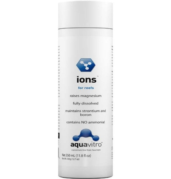 Ions 350ml