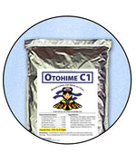 Reef Nutri.-Otohime C1 (weaning & growout) 3oz