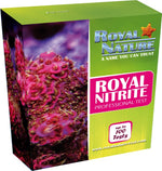 Royal Nature - Nitrite Professional Saltwater Test Kit