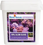 Royal Nature - Calcium Chloride Bucket 8.82lb (4kg)