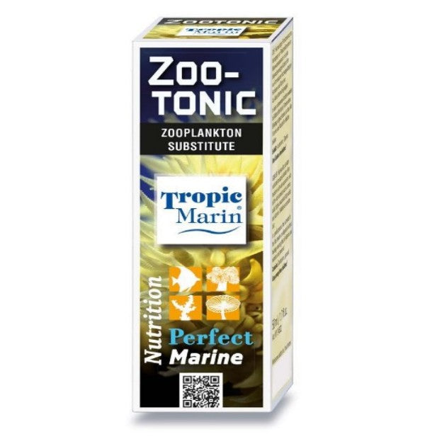 Zootonic 50 ml