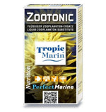 Zootonic 200 ml