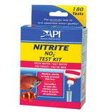 FW/SW NITRITE TEST KIT*