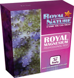 Royal Nature - Magnesium Professional Saltwater Test Kit