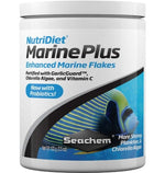 NutriDiet Marine Plus Flakes  - 100 g / 3.5 oz