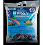 Ocean Direct - Natural Live Sand - 40lbs
