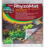Rhyzomat Subsurface Root Mat 12 x 12 inch