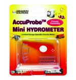 Accuprobe MINI Hydrometer