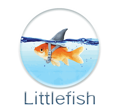 LittleFish Shops