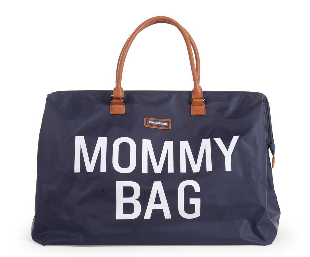 Hospital ''MOMMY BAG""