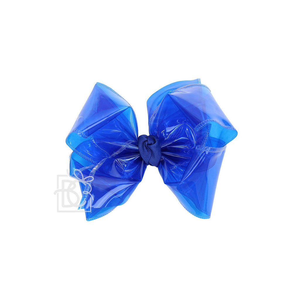 Large Waterproof Bow
