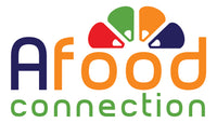 afoodconnection