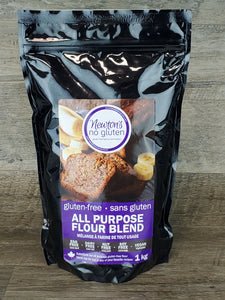 All Purpose Flour Blend