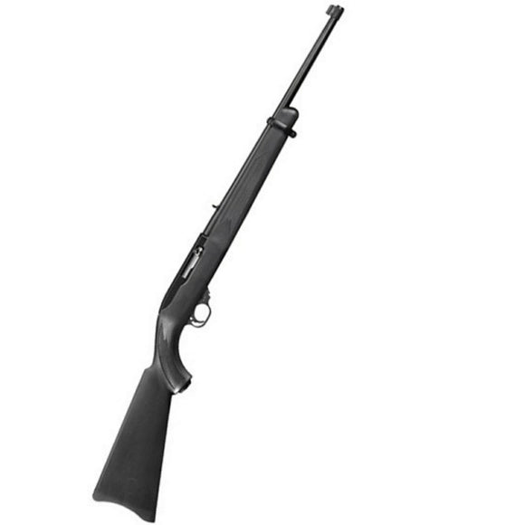 Ruger 10/22, synthetic stock [.22 LR]