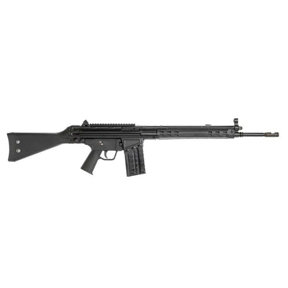 Century Arms Cetme, poly receiver [.308]