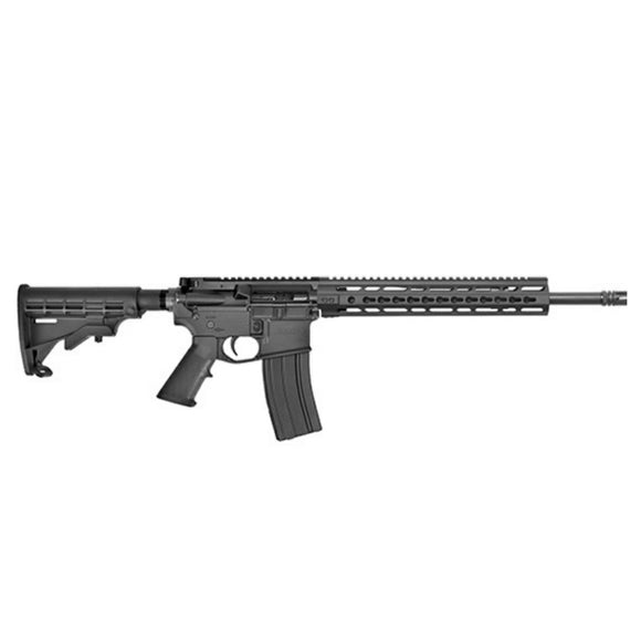 Inter Ordnancy  AR-15 MOD 10-15 with M-Lock Rail