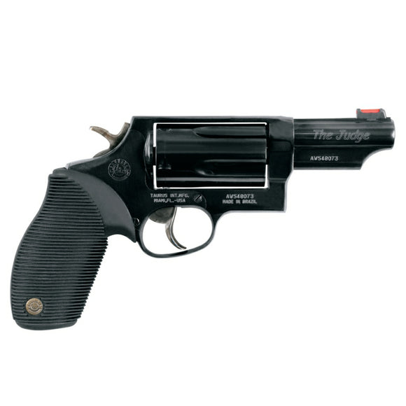 Taurus Judge [.410 / .45 Colt]