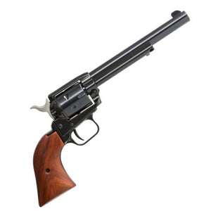 Heritage Rough Rider [.22 LR]