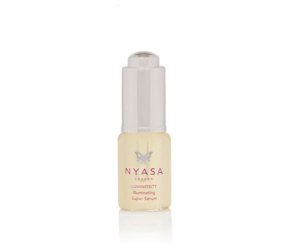 Luminosity Illuminating Super Serum 7ml