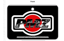 Load image into Gallery viewer, Limited Edition PMZ Air Freshener (BlinkyZ Entries)