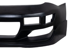 Load image into Gallery viewer, PMZ-K V2 Front Bumper w/ Integrated Lip (2+2 & 2+0)