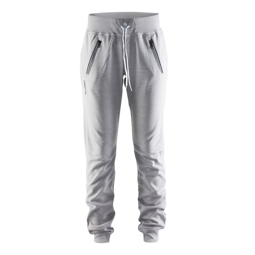 In-the-zone Sweatpants W