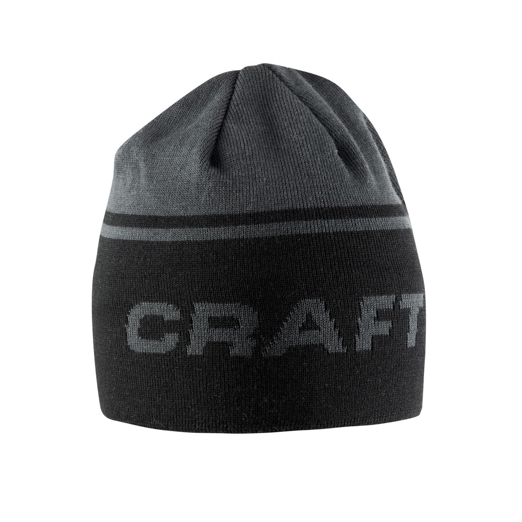 Unisex Craft Logo Hat