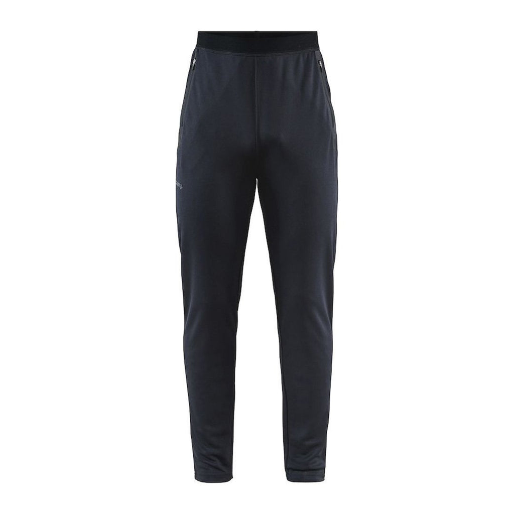 MEN'S CHARGE TECH SWEAT PANTS Craft Sportswear NA