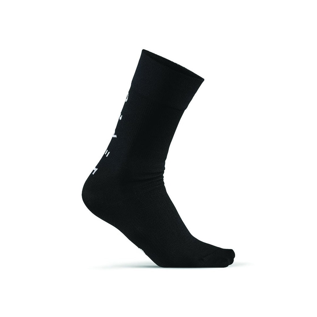 TRAINING PACK CYCLING SOCK