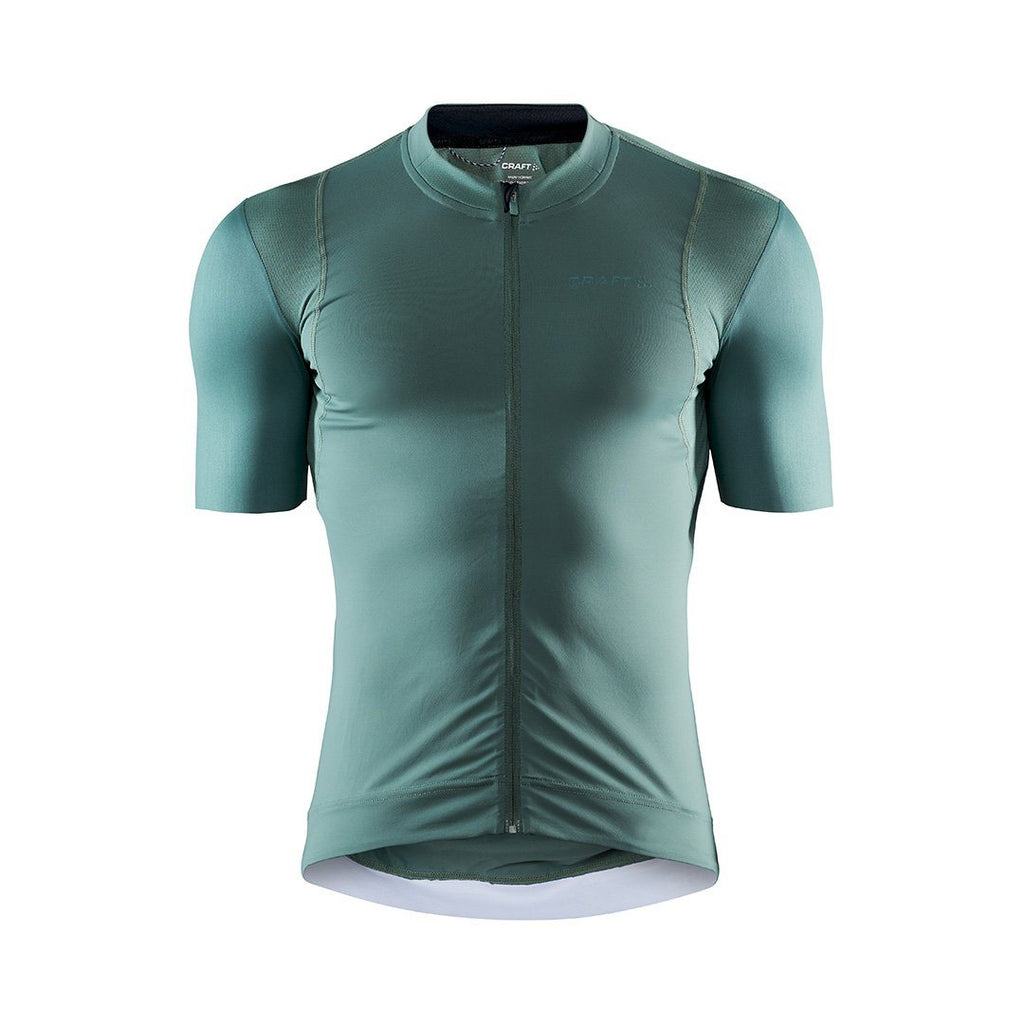 MEN'S SURGE LUMEN CYCLING JERSEY