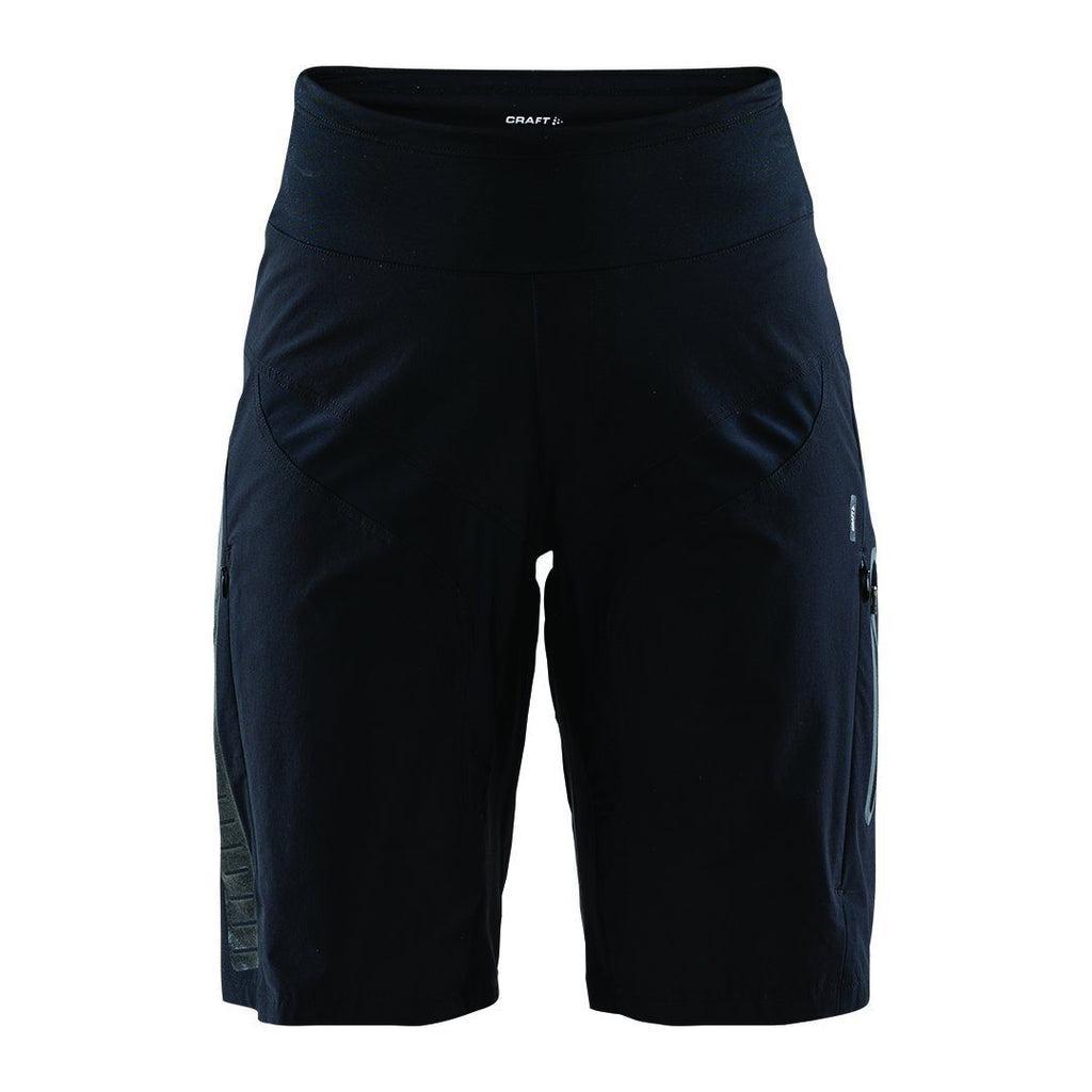 HALE XT SHORTS W Women's New Arrivals Craft Sportswear NA