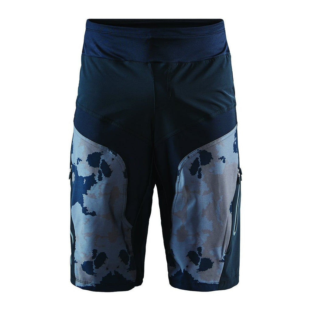 HALE XT SHORTS M Craft Sportswear NA