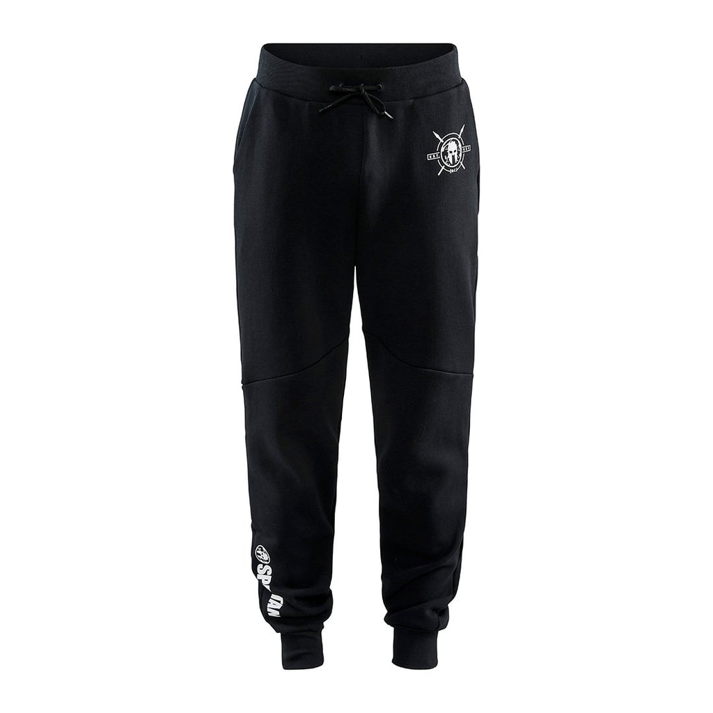 SPARTAN SWEATPANTS M