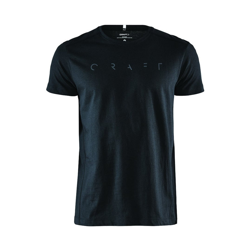 Men's Deft 2.0 Training T-shirt Final Sale Craft Sportswear NA