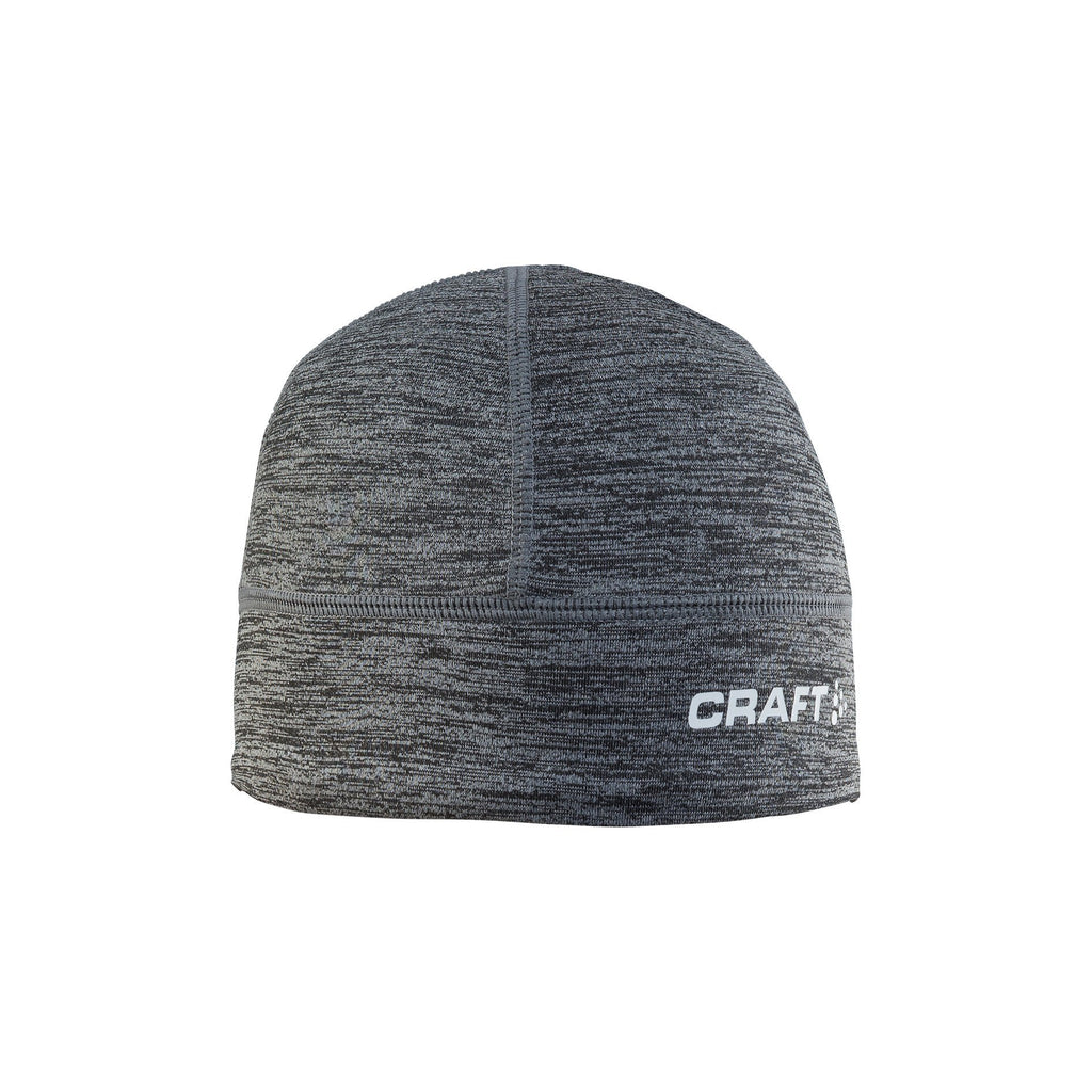 Unisex Light Thermal Hat