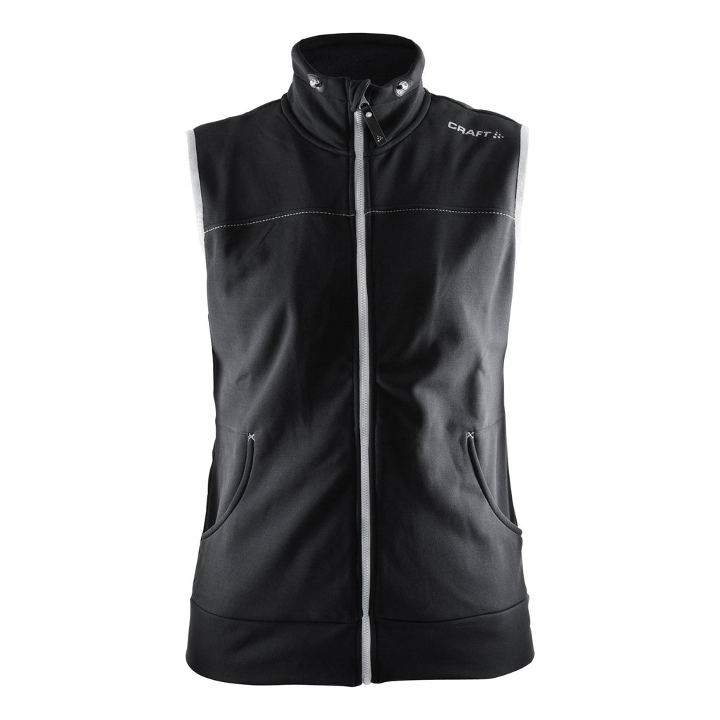 Women's Leisure Vest
